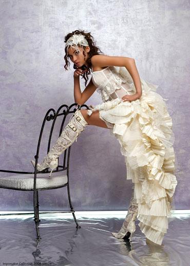 ...7 см. В отличном состоянии, ношены 1 раз несколько часов на свадьбе.